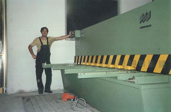 1980-schwarzinger