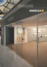 Sunflex-eingaenge-raumteiler