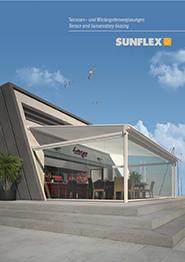 sunfelx-terassen-wintergartenverglasungen