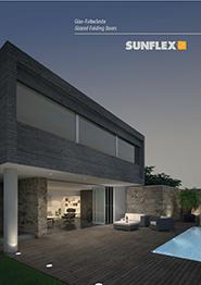 sunflex-glas-faltwaende