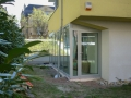 DSCN1641.jpg