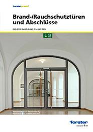 Forster-Presto-Brandschutz-2015
