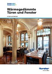 Forster-Unic-2015
