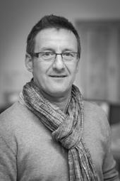 Christoph Wukits