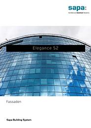 sapa-Folder_Elegance_52_de