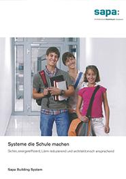 sapa-secur-schule